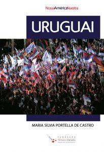 Uruguai, Maria Silvia Portella de Castro