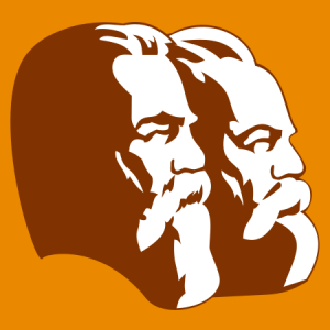História do Marxismo – século XIX. CONCLUÍDO.