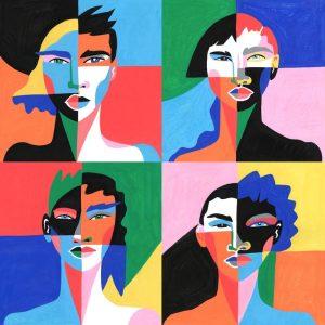 Desigualdades: classe, raça, gênero, sexualidade e geração – Rio de Janeiro