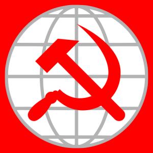 A Internacional Comunista, um século depois da fundação.CONCLUÍDO.