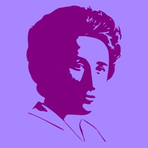 Rosa Luxemburgo: vida e obra. CONCLUÍDO.