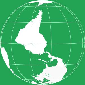 América Latina: da invasão à resistência contra o neoliberalismo.CONCLUÍDO.