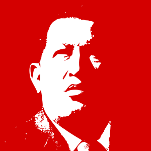 Chavismo: teoria e prática da revolução bolivariana (novas datas)