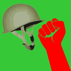 A esquerda na época da ditadura militar
