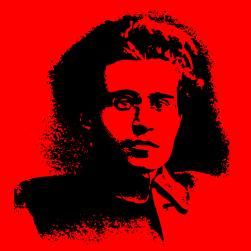 """Gramsci e o """"gramscismo"""""""