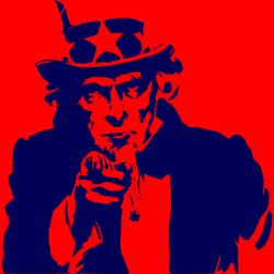 A história do imperialismo estado-unidense