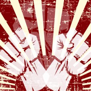 História das Revoluções – século XX