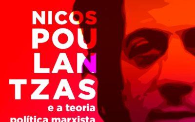 Nicos Poulantzas e a teoria política marxista