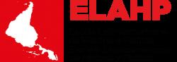 Logo-ELAHP-com-texto-e-letra-vermelha-b