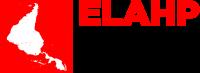 ELAHP - Escola Latino-americana de História e Política