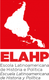 Logo-ELAHP-final-vertical